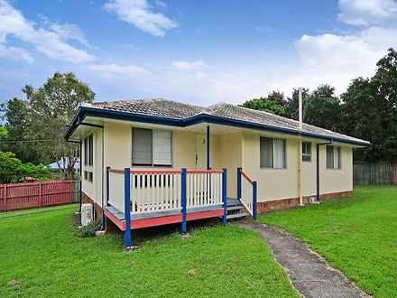 2 Arkins Crescent, Goodna 4300, QLD House Photo