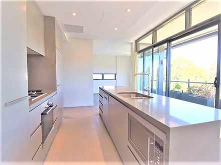 1401/288 Burns Bay Road, Lane Cove 2066, NSW Apartment Photo