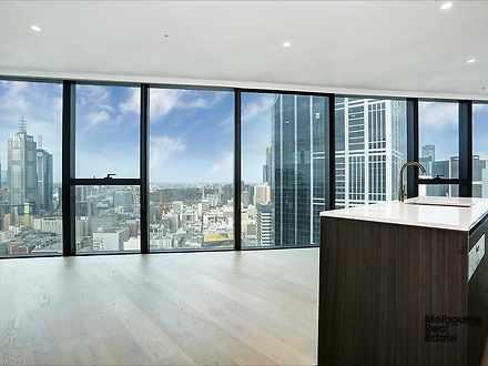 3818/228 La Trobe Street, Melbourne 3000, VIC Apartment Photo