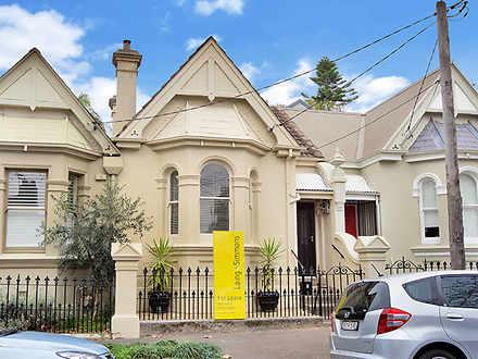 7 John Street, Woollahra 2025, NSW Terrace Photo