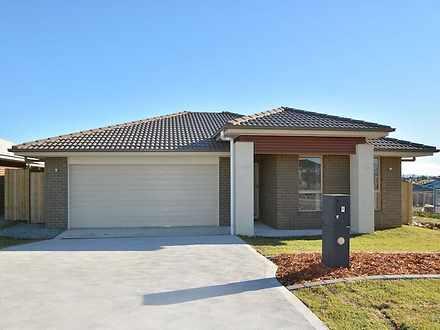 9 Paradise Street, Gillieston Heights 2321, NSW House Photo