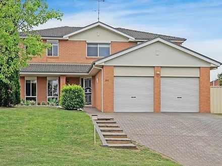 36 Kokoda Circuit, Mount Annan 2567, NSW House Photo