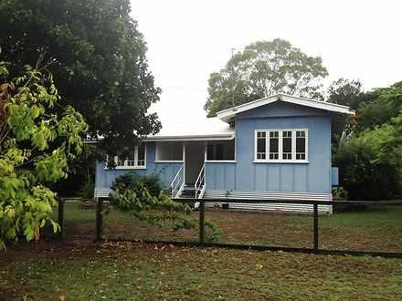 237 Cypress Street, Urangan 4655, QLD House Photo