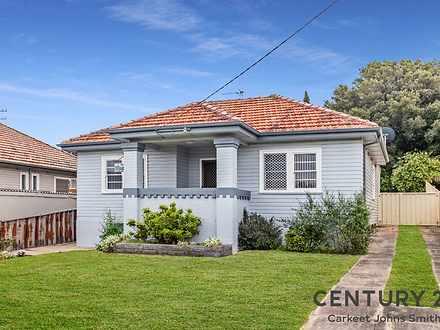 46 High Street, North Lambton 2299, NSW House Photo