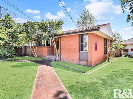 9 Macartney Crescent, Hebersham 2770, NSW House Photo