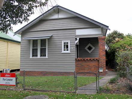 19 Durham Road, Lambton 2299, NSW House Photo