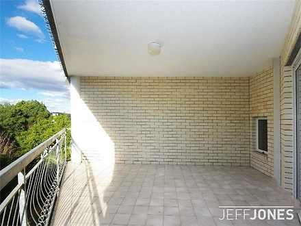 5/33 Kirkland Avenue, Coorparoo 4151, QLD Unit Photo