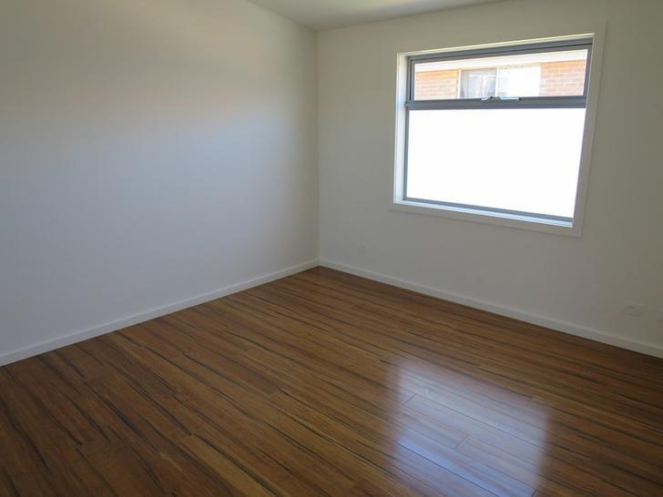 5/46 Kanooka Grove, Clayton 3168, VIC Apartment Photo