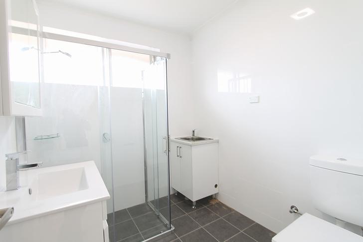 3/242 Sydenham Road, Marrickville 2204, NSW Apartment Photo