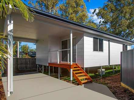 16A Platypus Road, Berkeley Vale 2261, NSW House Photo