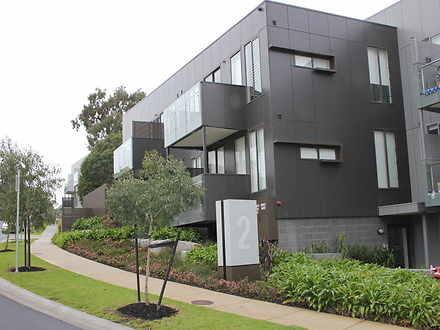 107/2 Yarra Bing, Burwood 3125, VIC Apartment Photo