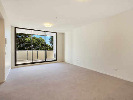 3**/458 Forest Road, Hurstville 2220, NSW Unit Photo