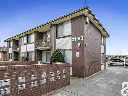 5/21 Martin Street, Thornbury 3071, VIC Unit Photo
