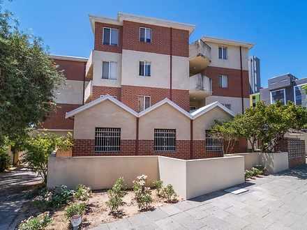 17/102 Goderich Street, East Perth 6004, WA Apartment Photo