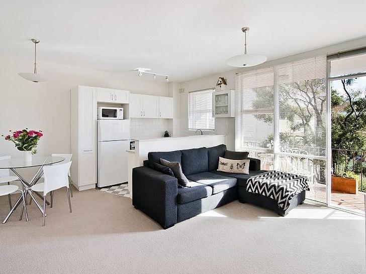 11/168 Falcon Street, Crows Nest 2065, NSW Apartment Photo