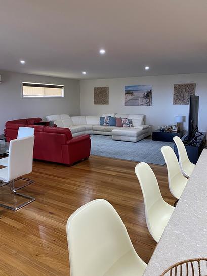 15 Telopea Crescent, Tura Beach 2548, NSW House Photo