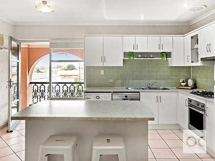 14/35 Nile Street, Glenelg 5045, SA Apartment Photo