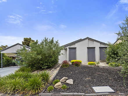 5 Hillary Court, Strathdale 3550, VIC House Photo