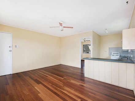 4/158 Riding Road, Balmoral 4171, QLD Apartment Photo
