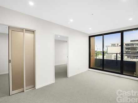 304/2A Clarence Street, Malvern East 3145, VIC Apartment Photo