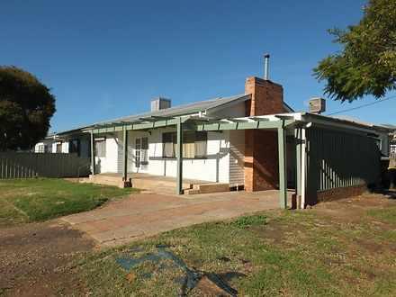 20 Nandewar  Street, Narrabri 2390, NSW House Photo