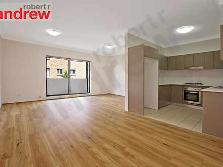 59 Second Avenue, Campsie 2194, NSW Apartment Photo