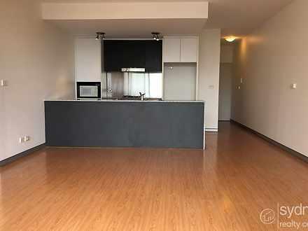 163/3-5 Queen Street, Rosebery 2018, NSW Apartment Photo