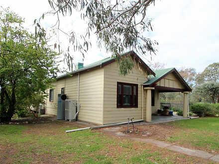 36A Kangarilla Road, Mclaren Vale 5171, SA House Photo