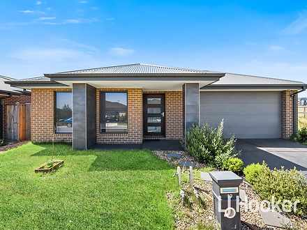 19 Speargrass Close, Clyde North 3978, VIC House Photo