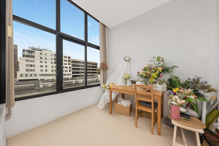 107/402 Pacific Highway, Crows Nest 2065, NSW Apartment Photo
