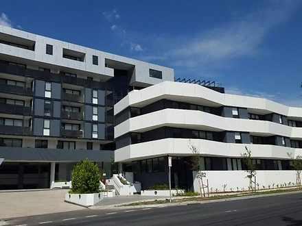 412/64 Wests Road, Maribyrnong 3032, VIC Apartment Photo