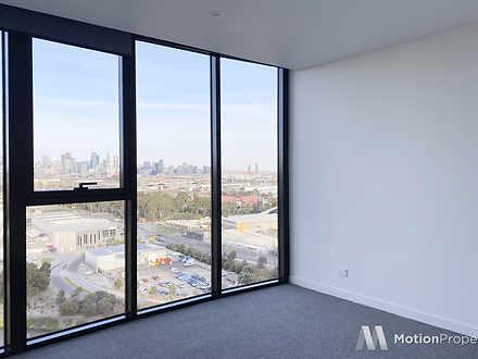 908/4 Joseph Road, Footscray 3011, VIC Apartment Photo