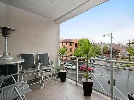 18/127 Grey Street, St Kilda 3182, VIC Apartment Photo