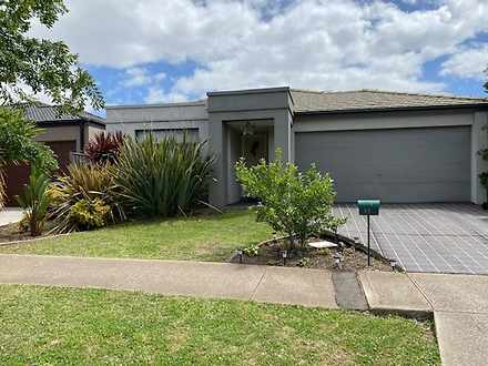 47 Duncombe Parkway, Deer Park 3023, VIC House Photo