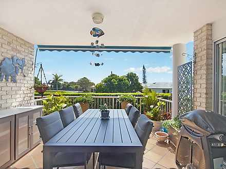 20/5 Quayside Court, Tweed Heads 2485, NSW Apartment Photo