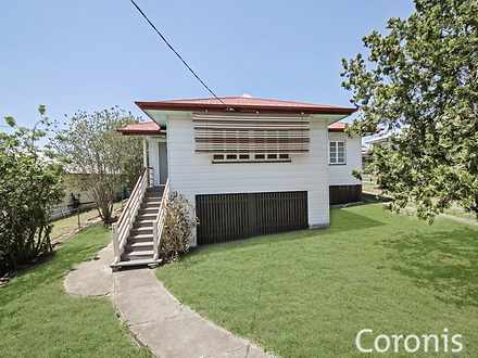 103 Dawson Parade, Keperra 4054, QLD House Photo