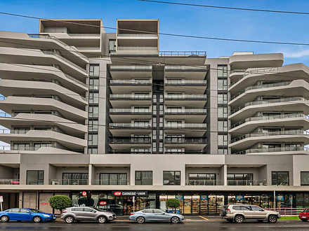 307/16 Woorayl Street, Carnegie 3163, VIC Apartment Photo