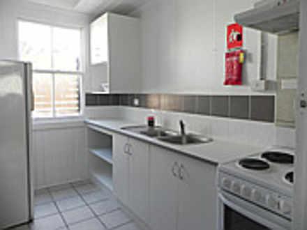 9/661 Brunswick Street, New Farm 4005, QLD House Photo