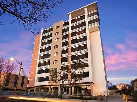 407/465 Chapel Road, Bankstown 2200, NSW Unit Photo