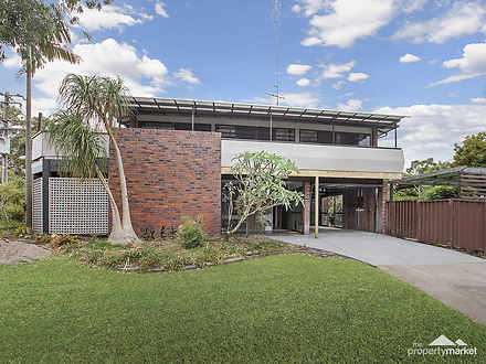 1 Waverley Road, Mannering Park 2259, NSW House Photo