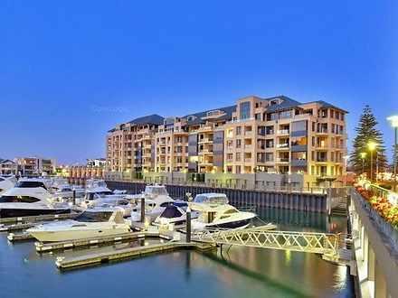 9/30 Colley Terrace, Glenelg 5045, SA Apartment Photo