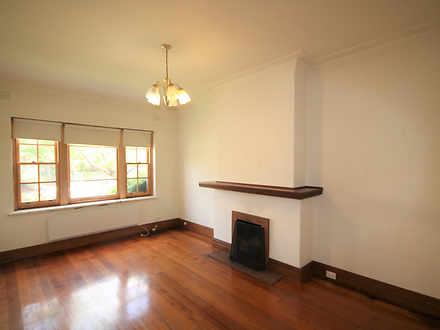 5/203 Williams Road, South Yarra 3141, VIC Apartment Photo