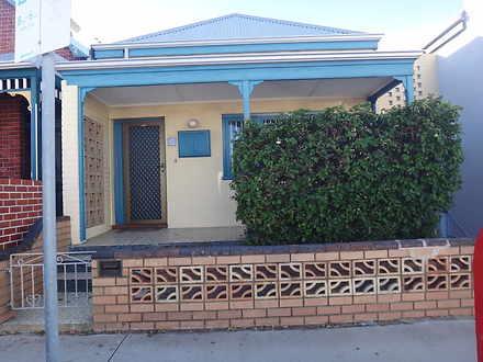 216 South Terrace, Fremantle 6160, WA House Photo