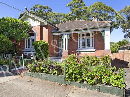 48 Hanks Street, Ashbury 2193, NSW House Photo
