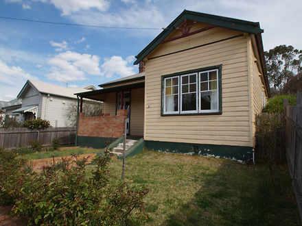 266 Beardy Street, Armidale 2350, NSW House Photo