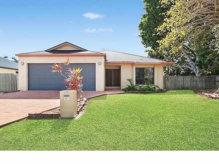 27 Woodlake Avenue, Kirwan 4817, QLD House Photo
