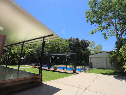 20 Russell Crescent, Mount Isa 4825, QLD House Photo