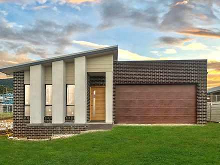 7 Emila Road, Kembla Grange 2526, NSW House Photo