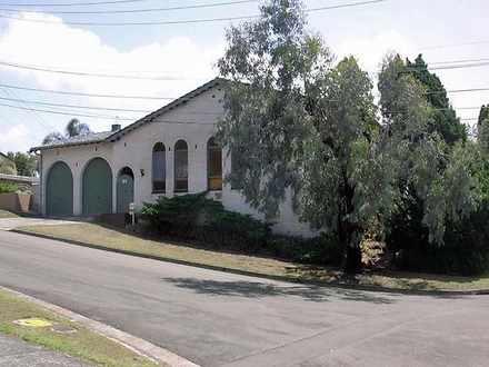 16 Struen Marie Street, Kareela 2232, NSW House Photo