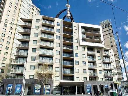 307/299 Spring Street, Melbourne 3000, VIC Apartment Photo